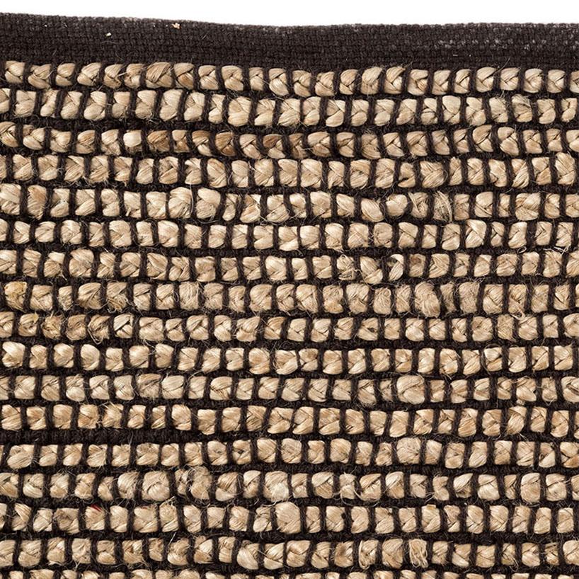 Cashmere alfombra 3 - Alfombras yute a medida ...